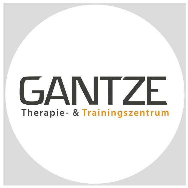 Gantze Wertingen